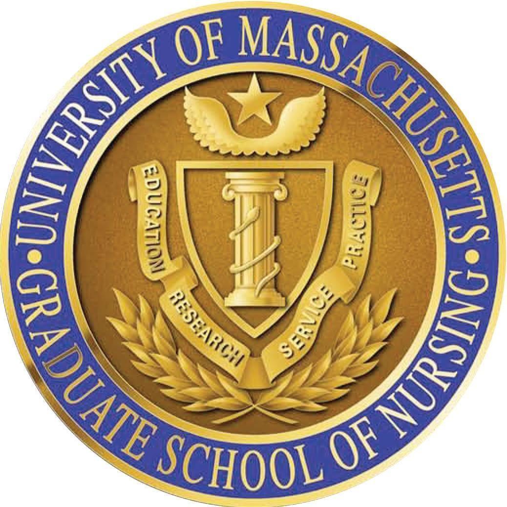 UMass Worcester Graduate College of Nursing