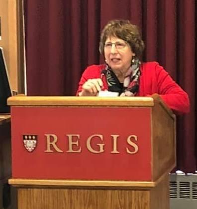 2019-4-MRCSC Conf.-Regis College-Lynne Wagner[13983]