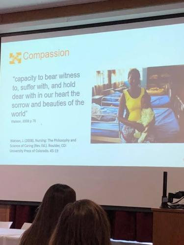 2019-MRCSC Conf. Sheila Davis keynote[13985]